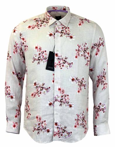 1_Like_No_Other_Natural_Floral_Shirt.jpg