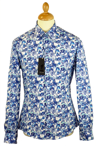 1_like_no_other_blue_floral_shirt4.png