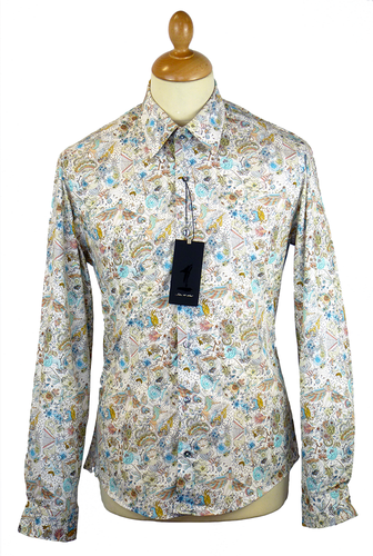 1_like_no_other_floral_shirt4.png