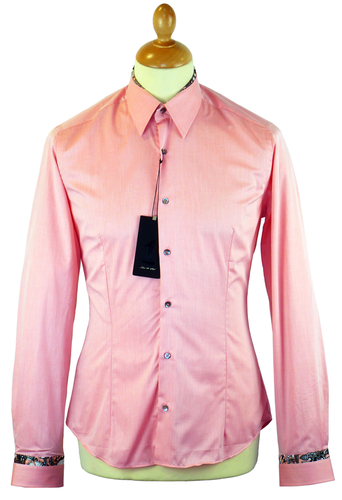 1_like_no_other_plain_shirt_pink5.png