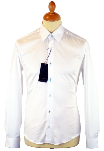 1_like_no_other_plain_shirt_white5.png