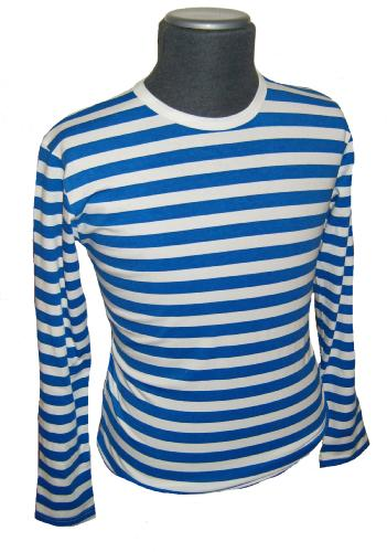 sixties mod retro indie stripey t-shirt vintage