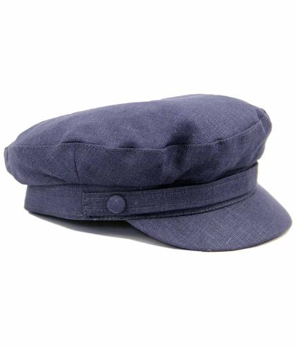 Alfie_Failsworth_Navy_Beatle_Hat.jpg