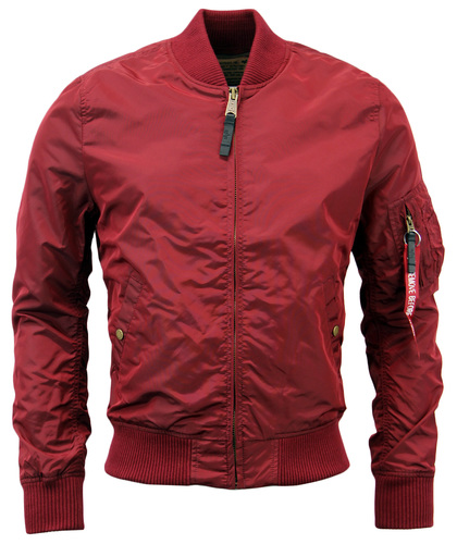 Alpha-Industries-MA1-TT-Bomber-Burgundy.jpg