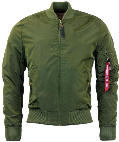 Alpha-Industries-MA1-TT-Green.jpg
