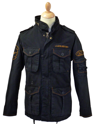 Alpha_Industries_Arlington_Jacket6.png