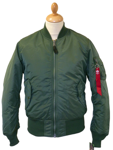 Alpha_Industries_MA1_bomber_jacket4.png