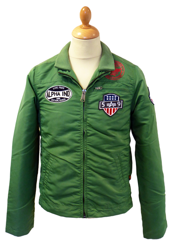 Alpha_Industries_Mechanic_Jacket_Grn1.png