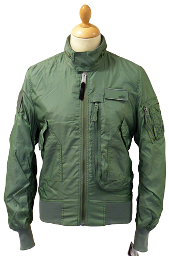 Alpha_Industries_Motor_Jacket3.png