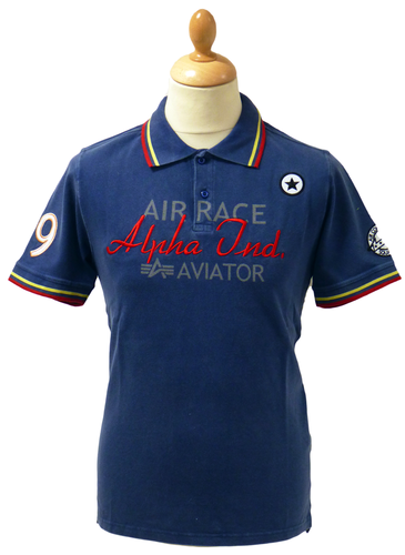 Alpha_Industries_Polo_Applique3.png