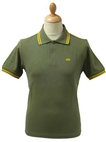 Alpha_Industries_Polo_Olive4.png