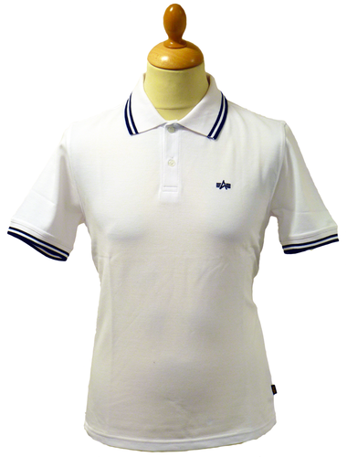 Alpha_Industries_Polo_White4.png