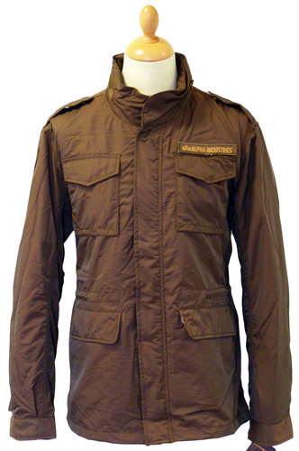 Alpha_Industries_Unit_Brown4.png