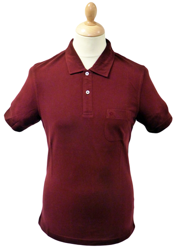 Baracuta_Crown_Polo_Red4.png