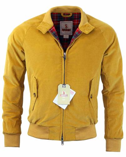 Baracuta_G9_Cord_Harrington_Gold31.jpg