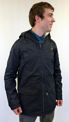 Baracuta_Hooded_Parka_Jacket9.jpg