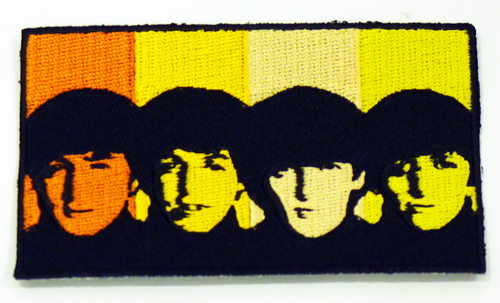 Beatles_Faces_Patch.png