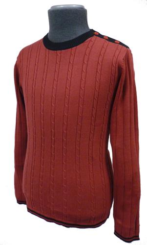 Beckett_Cable_Knit_Red1.jpg