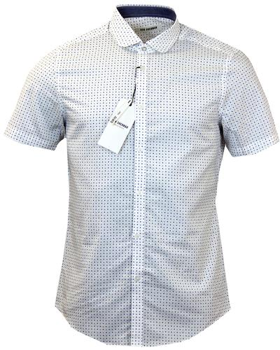 Ben-Sherman-Circle-Shirt1.jpg