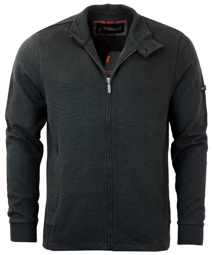 Ben-Sherman-Jacket-Black4.jpg
