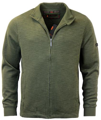 Ben-Sherman-Jacket-Green.jpg