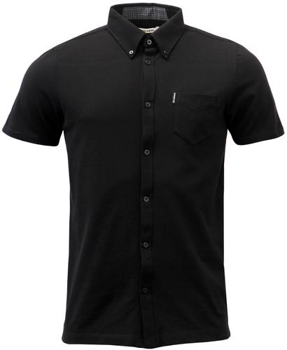 Ben-Sherman-Pique-Shirt-Black.jpg