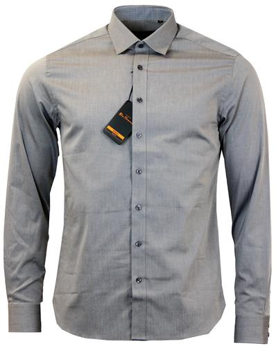 Ben-Sherman-Shirt-Grey.jpg