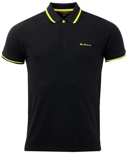 Ben-Sherman-Tipped-Polo.jpg