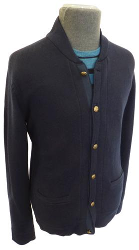Ben_Sherman_Baseball_Collar_Cardigan8.jpg