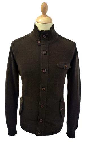Ben_Sherman_Button_Collar_Cardy3.png
