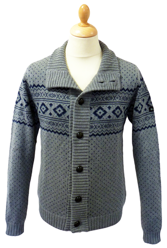 Ben_Sherman_Christmas_Cardigan_Grey2.png