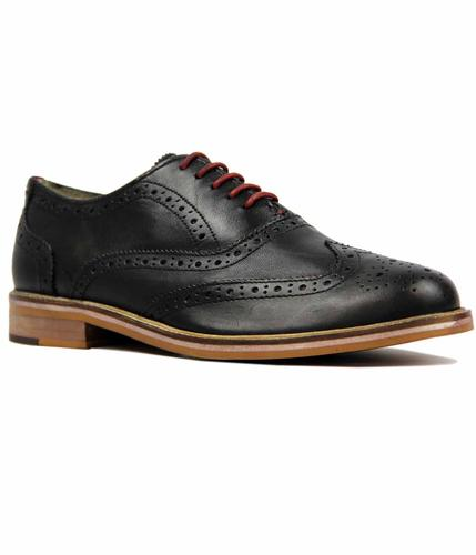 Ben_Sherman_Deon_Brogues_Black.jpg