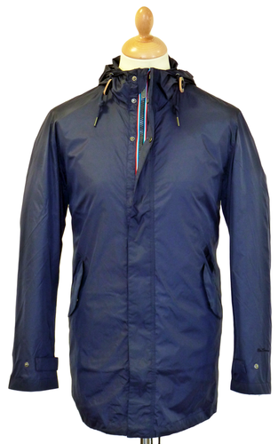 Ben_Sherman_Fishtail_Parka_Navy6.png