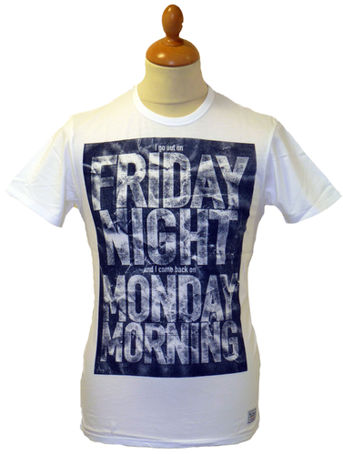 Ben_Sherman_Friday_Night_Tshirt2.png