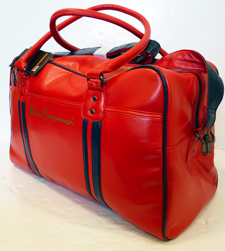Ben_Sherman_Holdall_Red1.png