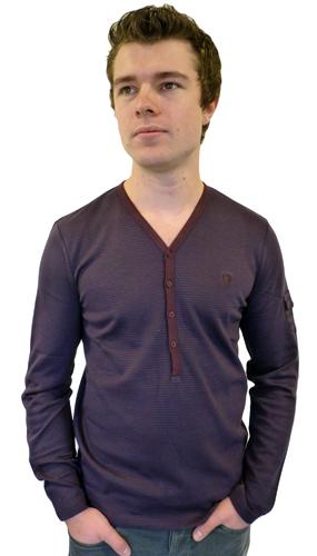 Ben_Sherman_Mens_Y-Neck_Tee4.jpg