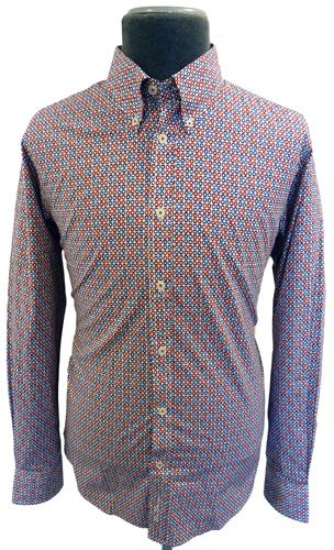 Ben_Sherman_Mod_Circle_shirt6.jpg
