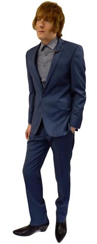 Ben_Sherman_Mod_Suit_Pick_Blue1.jpg