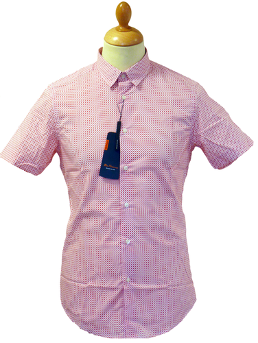 Ben_Sherman_Op_Art_Shirt_RR3.png