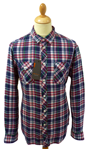 Ben_Sherman_Shirt_Navy_Check5.png