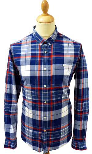 Ben_Sherman_Shirt_Navy_White6.png