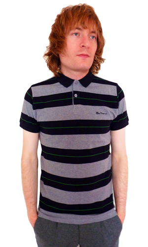 Ben_Sherman_Striped_Pique_Polo2.png