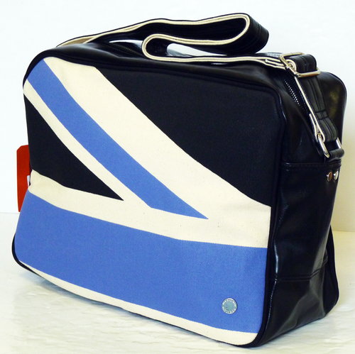 Ben_Sherman_UJ_Flight_Bag_B5.png