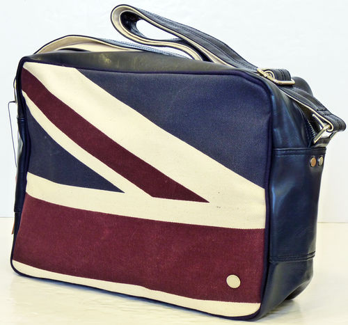 Ben_Sherman_UJ_Flight_Bag_N51.png