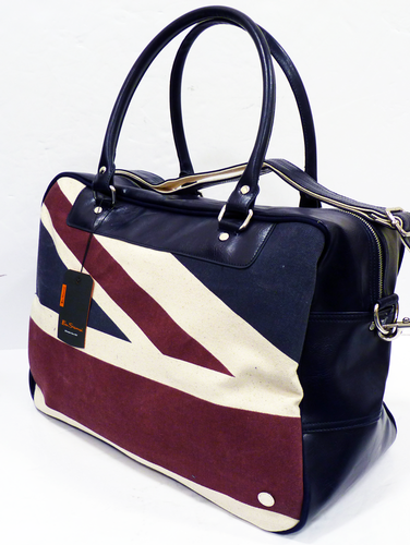 Ben_Sherman_Union_Holdall1.png