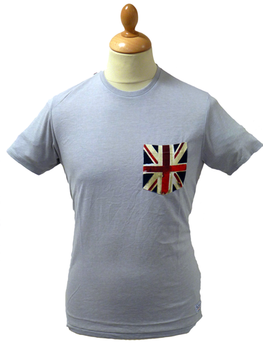 Ben_Sherman_Union_Jack_Pocket_G2.png