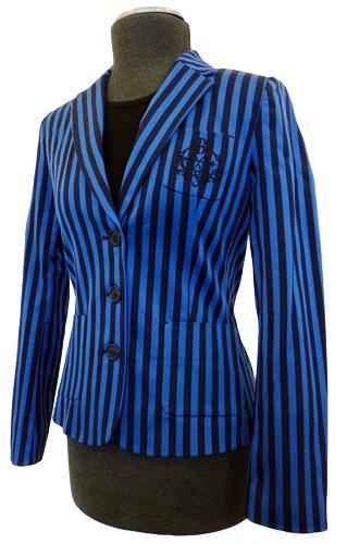 Ben_Sherman_Womens_ Boating_Blazer2.jpg