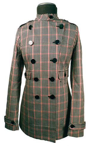 Ben_Sherman_Womens_Trench_Coat_front.jpg