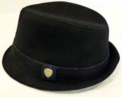Ben_Sherman_Wool_Trilby_Black3.png