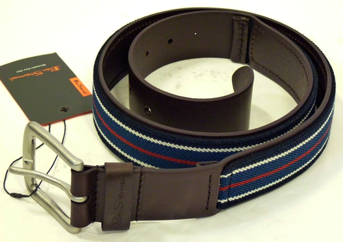 Ben_Sherman_Woven_Leather_Belt2.png